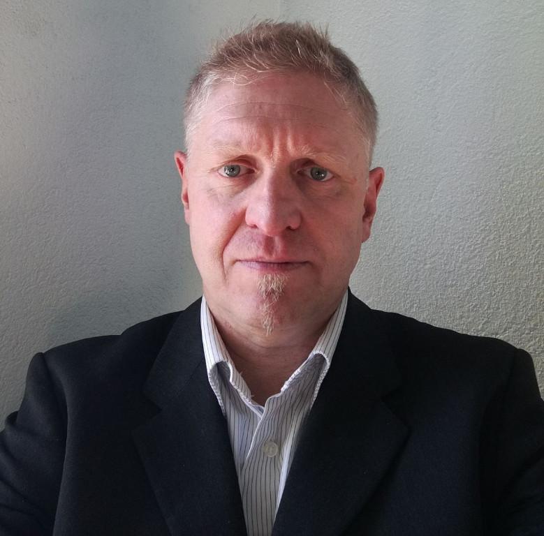 CORRADINI Gerhard_D