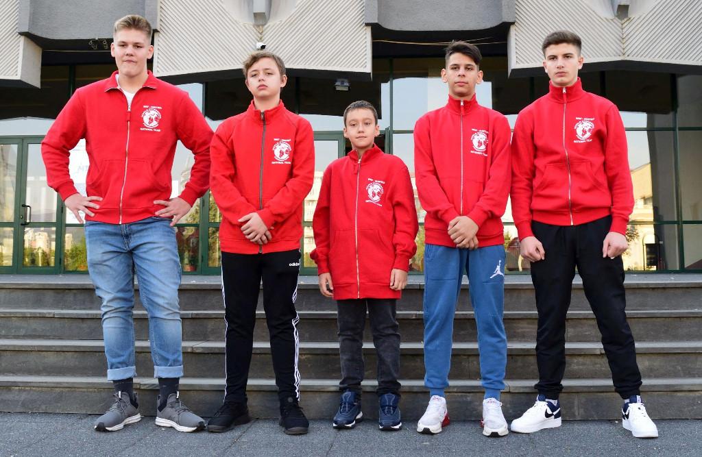 2019-junioren