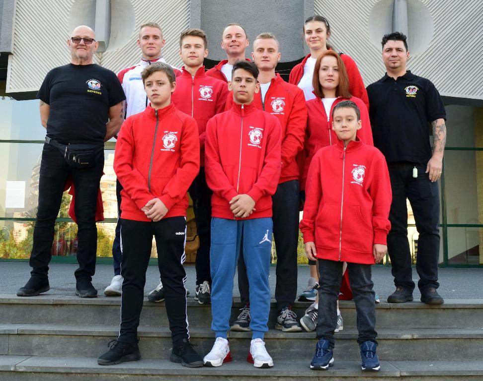 2019-team-octagon