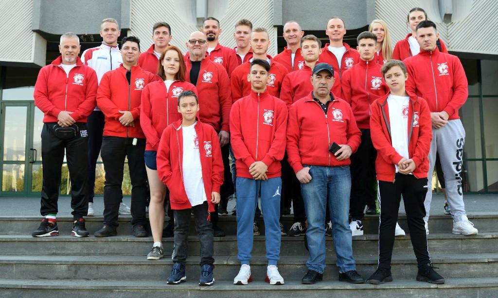 2019-wkfaustria-team-2