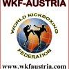 WKF AUSTRIA