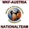 WKF AUSTRIA NATIONALTAM