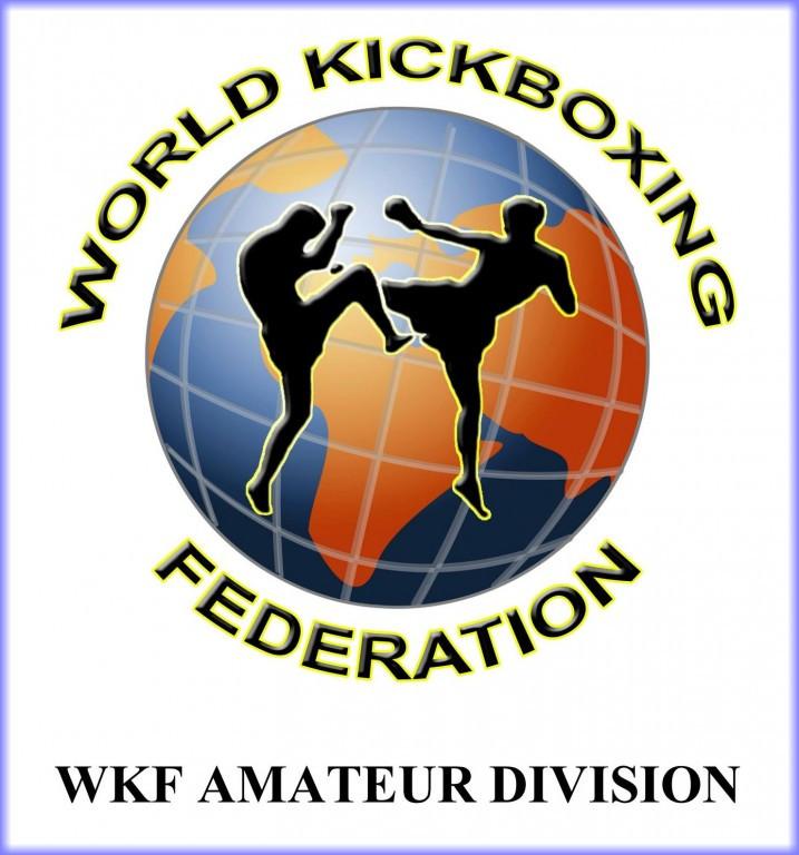 WKF Amateur Division Weltverband
