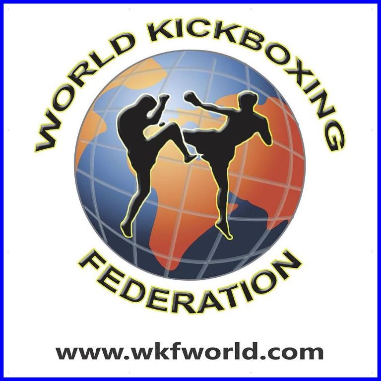 WKF Weltverband