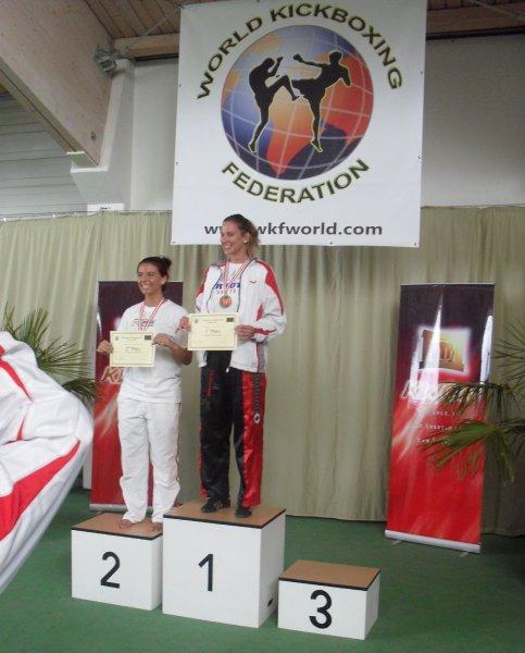 bohmann-medaille