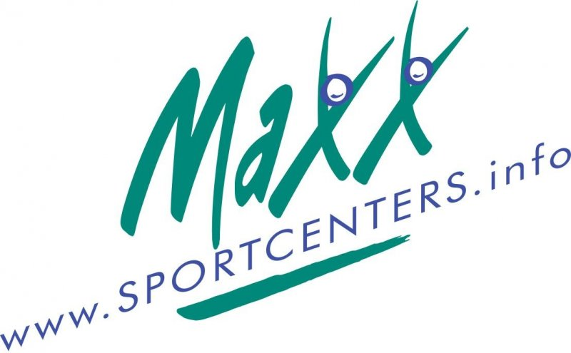 maxx-logo
