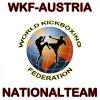 wkf-austria-nationalteam-logo_web