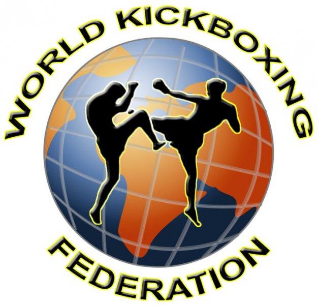 wkf-logo-white