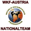 wkf-austria-nationalteam-logo