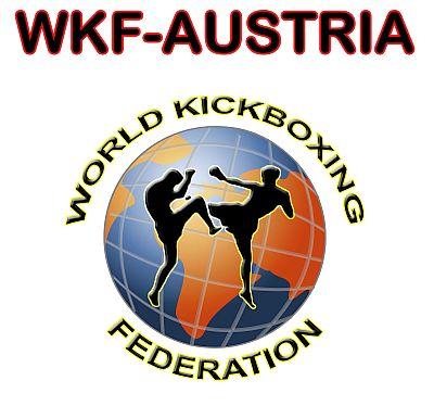 2012.05.23-WKF-Austria-Logo