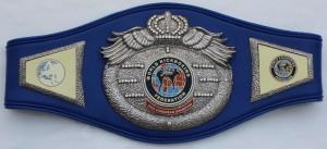 WKF-MMA-European-champion-300x137