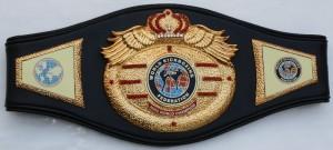WKF-MMA-World-champion-300x135