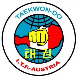I.T.F. AUSTRIA Taekwon-Do