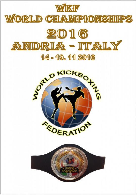 2016_Andria_WORLD CHAMPIONSCHIPS