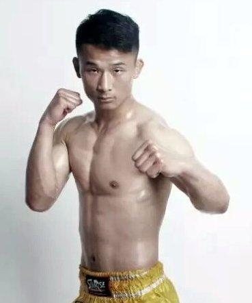 LYU Junyu_chn_70kg_2