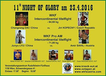 WKF  A6 Flyer_rot