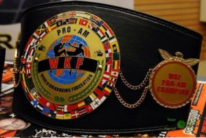 WKF-PRO-AM-belt