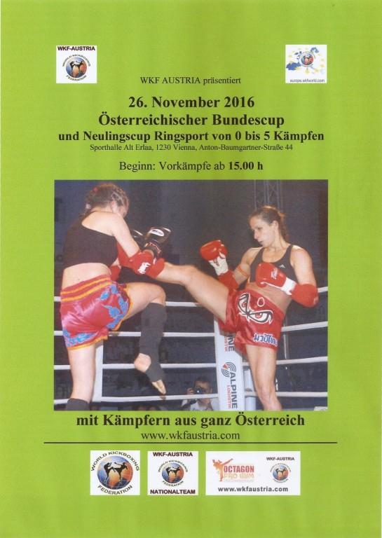 Bundes Cup Poster_2