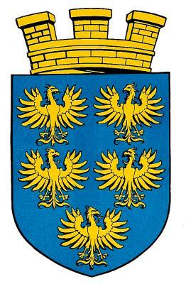 NÖ Wappen
