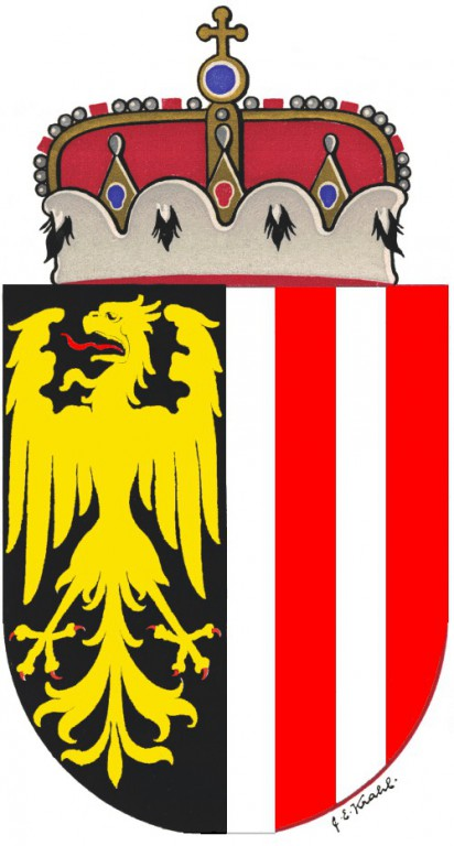 Wappen_Oberoesterreich_neu