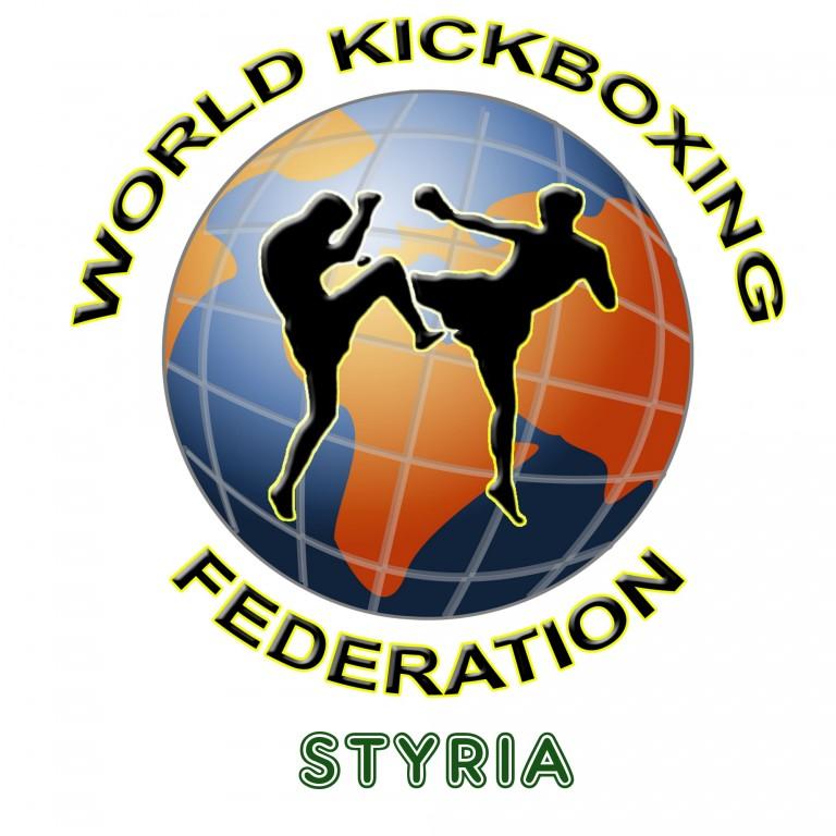 wkfstmk_logo