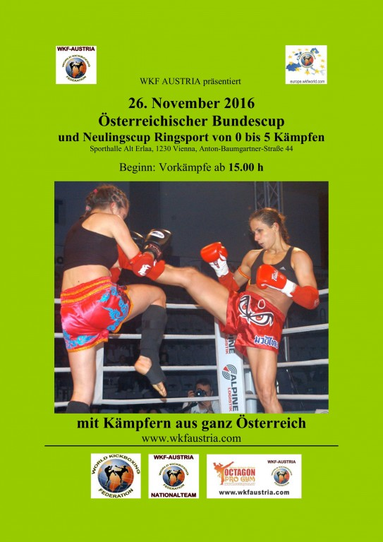 201611.26 Bundescup und Neulingscup
