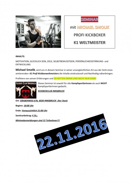 2016-10-18-corradini_michael-smolik_01