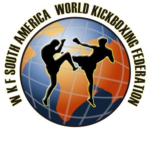 wkf-south-america-logo